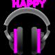 Happy Feel Good