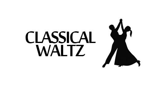 Classical Waltz