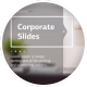 Corporate Slides - VideoHive Item for Sale