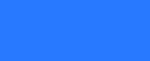 Ikonome gr profile 590x242
