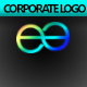 Corporate Electronic Logo - AudioJungle Item for Sale