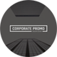 Simple Corporate Promo - VideoHive Item for Sale