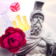 Roman Party Facebook Cover - GraphicRiver Item for Sale