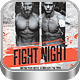 MMA / Fight Night / Boxing Fight Flyer / UFC - GraphicRiver Item for Sale