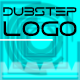 Dubstep Logo 03