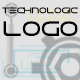 Technologic Logo 01