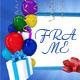 Happy Birthday Frame 2 - VideoHive Item for Sale