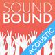 Upbeat Uplifting Acoustic Inspiration Pack