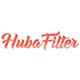 HubaFilter