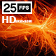 Space Movement - VideoHive Item for Sale