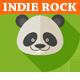 Upbeat Indie Rock - AudioJungle Item for Sale