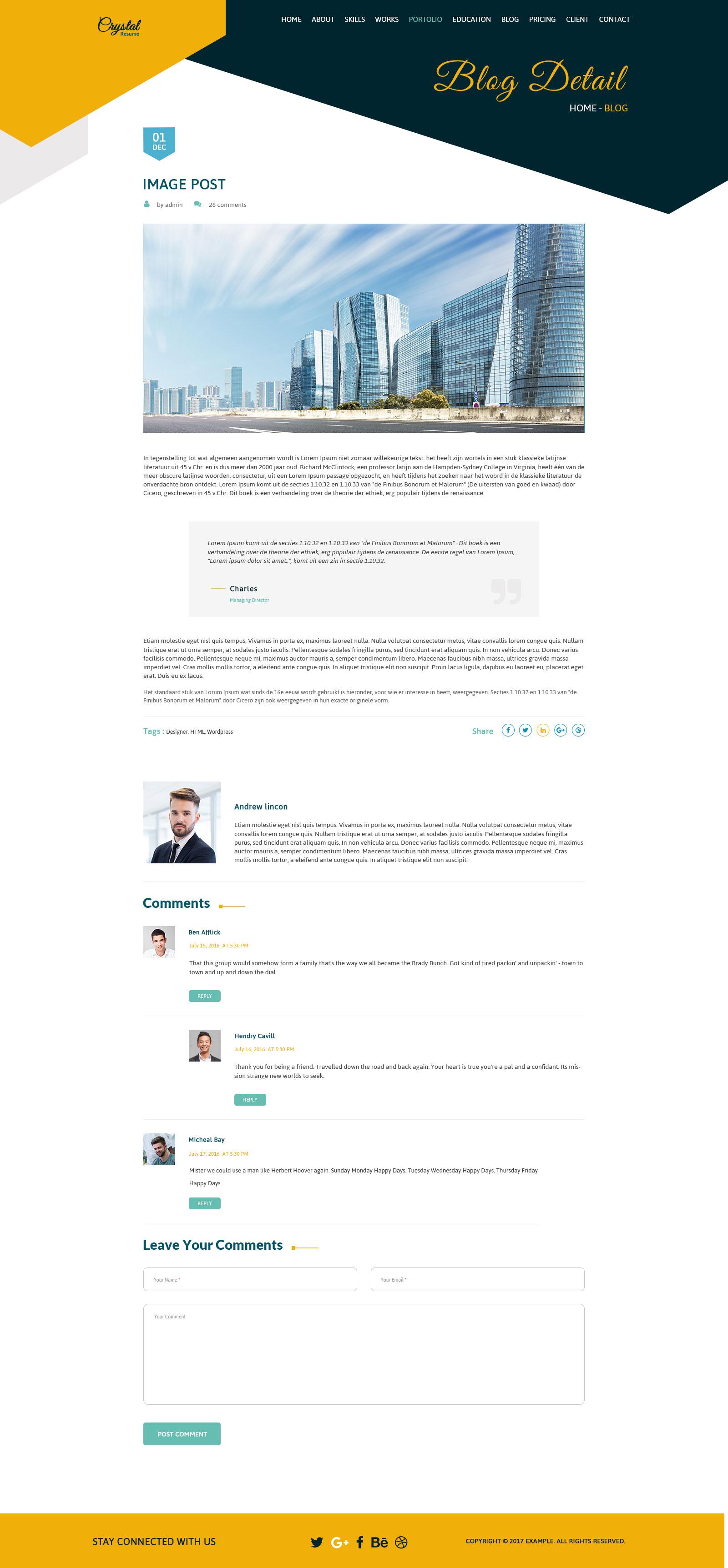 Atemberaubend Ui Designer Lebenslauf Psd Bilder - Beispiel Business ...
