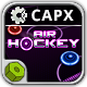 Air Hockey - HTML5 Construct 2 Game