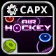 Air Hockey - HTML5 Construct 2 Game