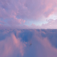 Morning clouds - VideoHive Item for Sale