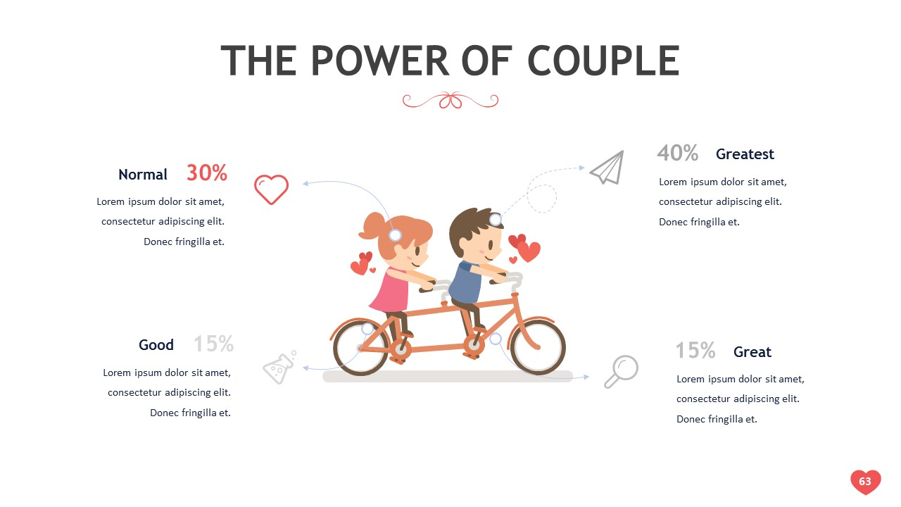 Sweet valentine powerpoint template by rrgraph graphicriver sweet valentine powerpoint template alramifo Choice Image