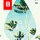 10 Summer Flyer Bundle - GraphicRiver Item for Sale