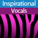 Amazing Inspiration Song - AudioJungle Item for Sale