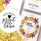 Wedding Invitation Suite - Garden - GraphicRiver Item for Sale