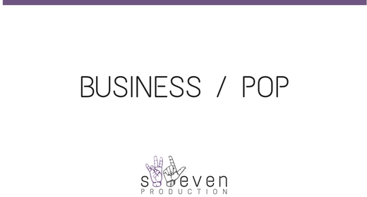 BUSINESS POP