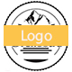 Orchestra Logo - AudioJungle Item for Sale