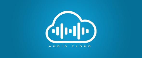 Audio%20cloud%20main