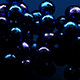 Blue Marbles - VideoHive Item for Sale