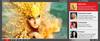 02 screenshot whitecontrollers.  thumbnail