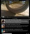 04 screenshot whitecontrollers bottom.  thumbnail