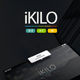 Ikilo Business Powerpoint - GraphicRiver Item for Sale