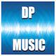 Atmospheric Pop Background - AudioJungle Item for Sale