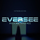 Eversee Typeface - GraphicRiver Item for Sale