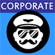 Inspiring Corporate Pack