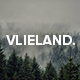 Vlieland - A Photography WordPress Theme - ThemeForest Item for Sale