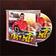 Fast Deep CD Cover Artwork