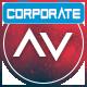 Lite Corporate