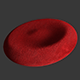 Blood cell - 3DOcean Item for Sale