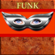 Funk Background