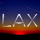 Lax Font - GraphicRiver Item for Sale