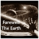 Farewell The Earth - AudioJungle Item for Sale