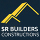 SR Construction - Construction Business HTML5 Responsive Template