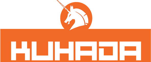 Logo narancasti novi 11