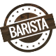 Barista - A Modern Theme for Cafes, Coffee Shops and Bars Nulled