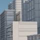 City Vol 2 - 3DOcean Item for Sale