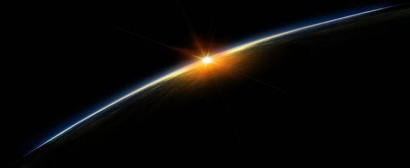 Spacechord underground image