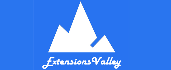 Extensionsvalley 590x242