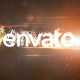 Reveal and Disintegrate - VideoHive Item for Sale