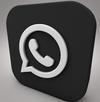 Whatsapp%20preview%202.  thumbnail