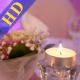 Candles for Decoration - VideoHive Item for Sale