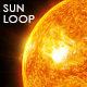 Sun Looping - VideoHive Item for Sale